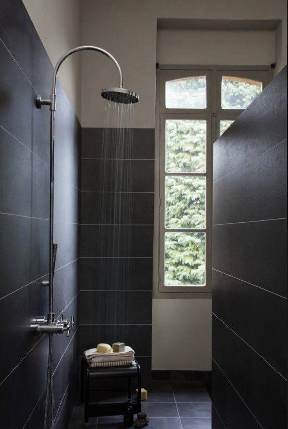 Modernes Wandpaneel Wandpaneele Badezimmer Kaufen Badezimmerideen