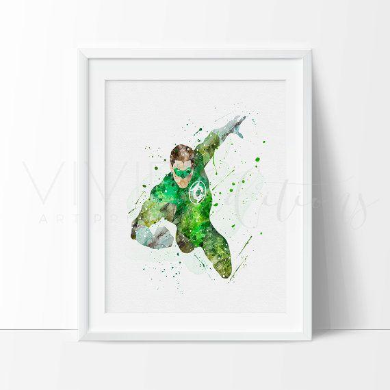 1000+ Ideas About Boys Superhero Bedroom On Pinterest