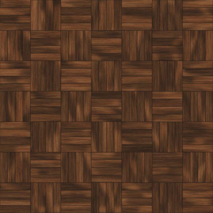 dollhouse wallpaper flooring and brick - photo #35