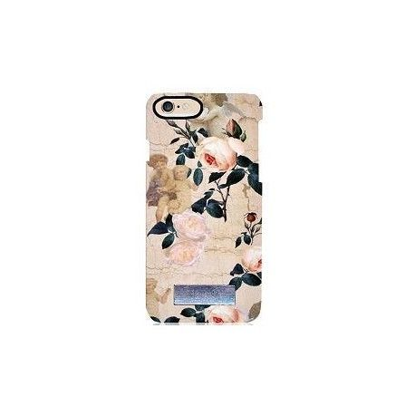 Ted Baker 18 Hard Case for iPhone 6 Plus
