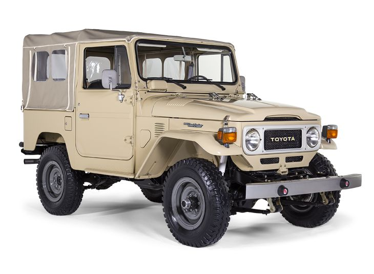 17 best ideas about fj40 for sale on pinterest toyota fj40 toyota land cruiser and toyota. Black Bedroom Furniture Sets. Home Design Ideas