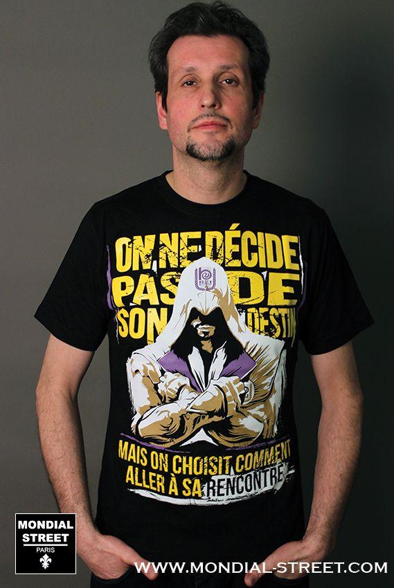 des vrais bombes a neutrons ! T-shirts B21 industrie en live sur  www.Mondial-Street.com  prix 20 eu au lieu de 45   Looké l'été 2014 !
