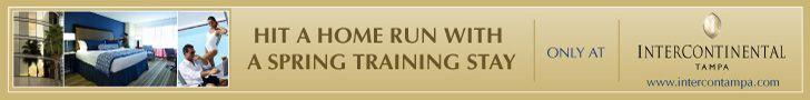 Cactus League 2014 Spring Training Schedule - Spring Training Online