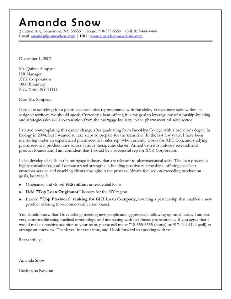 Cathryn freid dissertation
