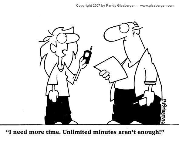 576 best Glasbergen Cartoons images on Pinterest