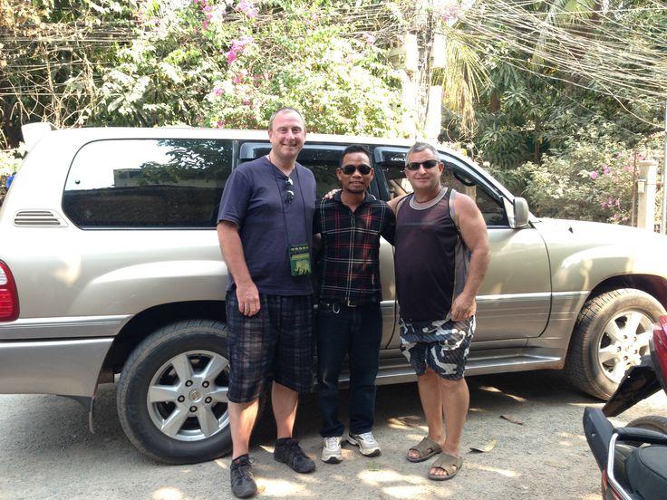 1Day Tour to Angkor Wat, Banteay Srey, Beng Mealea, Koh Ker , Preah Vihea.please booking me or more info; sothea.phirun@gmail.com WhatsApp:+85586648899 H/P:+85589515566 , +85586648899 http://www.angkorexpertrdiver.com