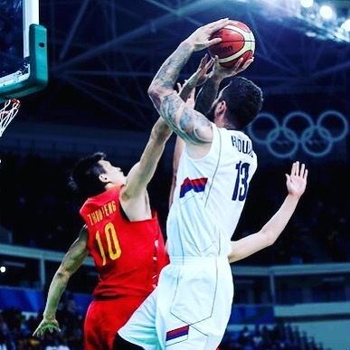 High  #serbia #China #basketball #women #gold #rio #olympic #rio2016 #messi #Ronaldo #Ricardo #neymarjr #DavidLuiz #luiz #RobertoCarlos #carlos #cbf #fcb #mufc #manchester #chelsea #fc #bayern #bayernmunich #realmadrid #madrid #atm #milano  #acmilan #milan