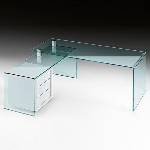 Rialto Isola Table