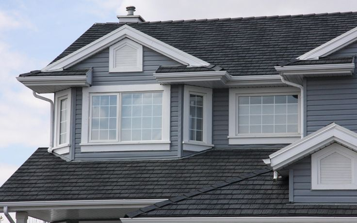 27 Best Images About Euroshield Roofing Products On