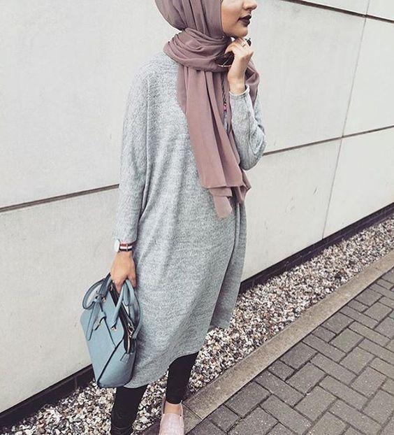Styles-de-Hijab-2.jpg (564×622)