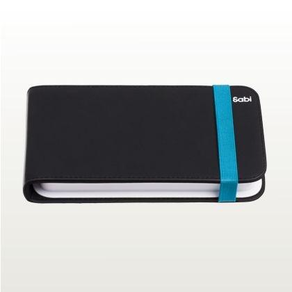 Sabi – Folio (organizador de comprimidos) :: DESIGN anyware