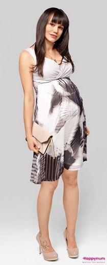 Windy Dress - www.joliemaman.ro