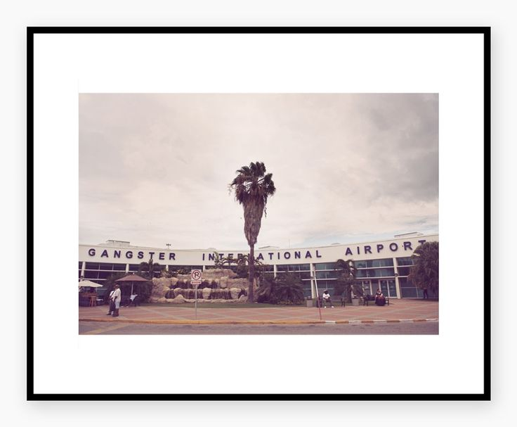 #HELJEPOLAROIDS #poster #posters #airport #heljepolaroids #prints