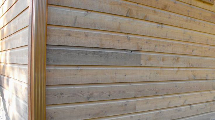 25 best ideas about dutch lap siding on pinterest vinyl for Lap wood siding styles