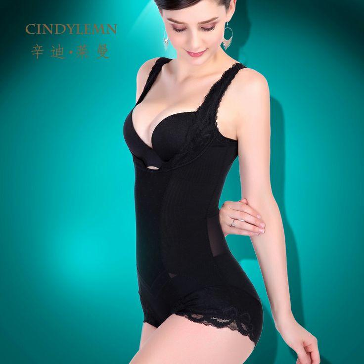 Синди Леманн подлинной кусок девчушки моделей нижнего белья послеродовой живот тонкий корпус стройное тело сетке летом - eBoxTao, English TaoBao Agent, Purchase Agent. покупка агент