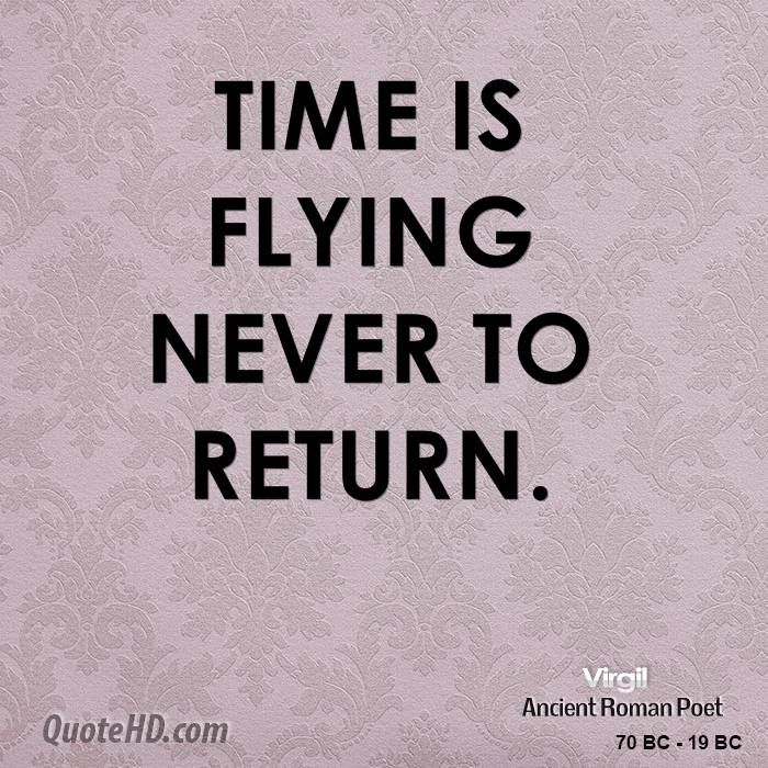 Flying Quotes: 1000+ Time Flies Quotes On Pinterest