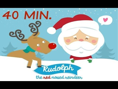 Best 25+ Reindeer song ideas on Pinterest | Xmas songs, Rudolph ...