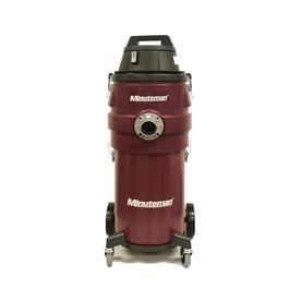 Minuteman 6-Gallon 1.25-Peak Hp Shop Vacuum C82906-Lws
