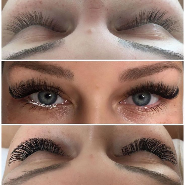 3D Wimpern by Hary �� #wimpernverlängerung #heidelberg #mannheim #frankfurt #wiesbaden #stuttgart  #lashes #lash #Wimpern #lashextensions #lashartist #lashesonfleek #makeup #beauty #beautiful #3Dlashes #lashesonpoint #volumelashes #classiclashes http://ameritrustshield.com/ipost/1542806617548130755/?code=BVpJnHMFAnD