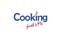 Progressive ingredients - 1 ingredient cooked numerous way across the week