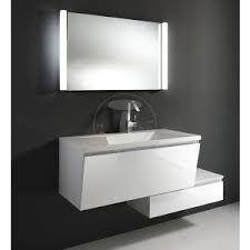 7 best Cabinet bathroom images on Pinterest | Bathroom, Bathrooms ...
