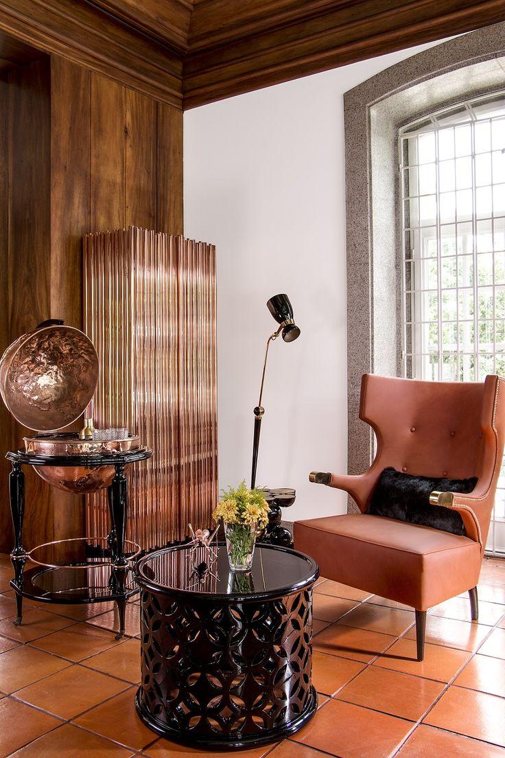 Beautiful room  Find more: www.luxxu.net #luxury #interiordesign #homedesign
