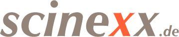 Scinexx-Logo  Unterrichtsentwurf