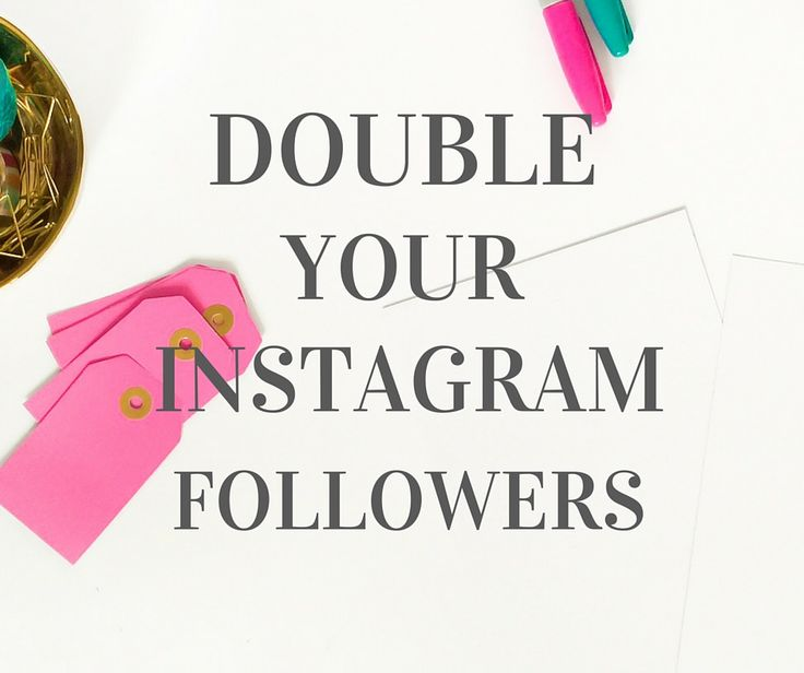 Instagram will be an important marketing channel for your brand in 2016!  Are you wondering how you can transform your Instagram into a profitable  marketing machine? Meet me on the next page.