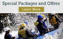 Truckee Tahoe Hotels | Larkspur Hotel Truckee-Tahoe | North Lake Tahoe Hotels in California