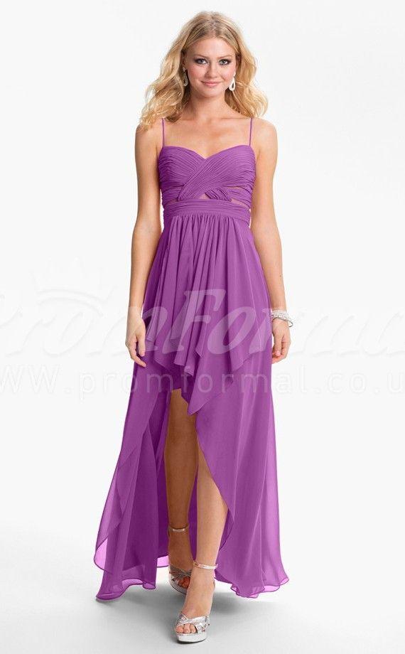 27 best RED DRESSES images on Pinterest | Bride, Brides and Wedding ...