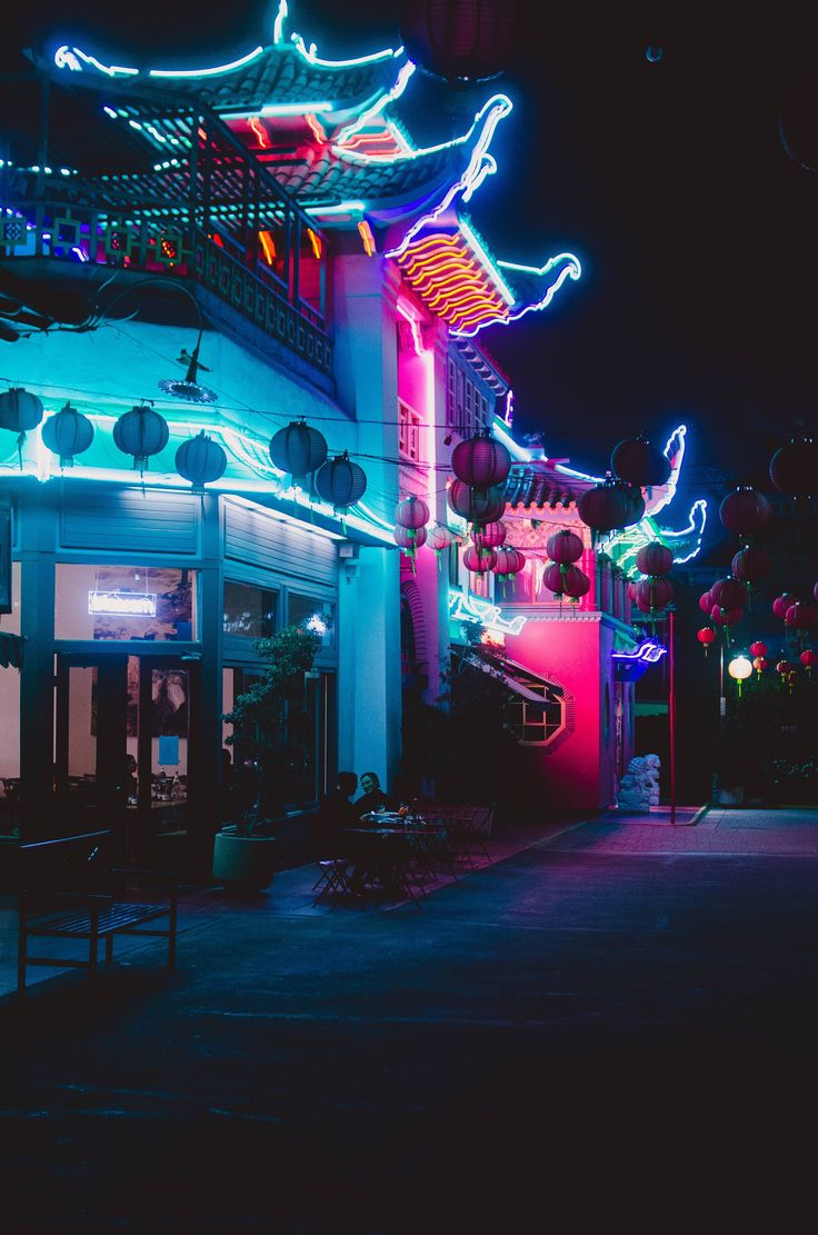 Neon Signs Los Angeles 1558 Best Neon Lights Images On Pinterest  Bedside Lamp Neon