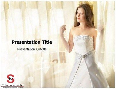 84 best 3D Animated Templates images on Pinterest Role models - wedding powerpoint template