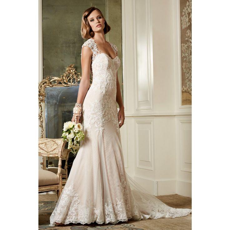 WToo Julienne|WToo Wedding dress Julienne|tampabridalshops.com|WToo wedding dresses Tampa|WToo wedding gowns Tampa