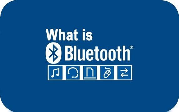 Best Bluetooth Speaker: What is Bluetooth?