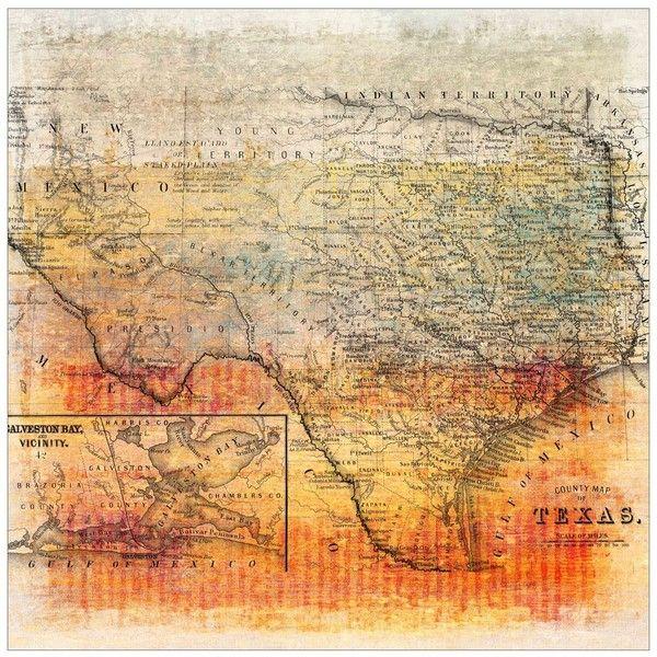 Best 25 Texas Wall Art Ideas On Pinterest Texas Decorations Rustic Texas Decor And Texas Diy