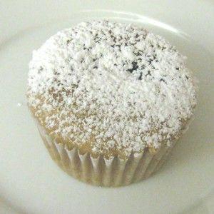 Vegan Jelly Donut Cupcakes | Baking | Pinterest