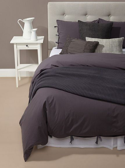 alor bedding set soup home via myhabit love the colors