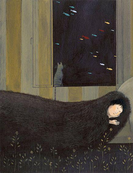 Autres Livres / Others Books - Claire de Gastold