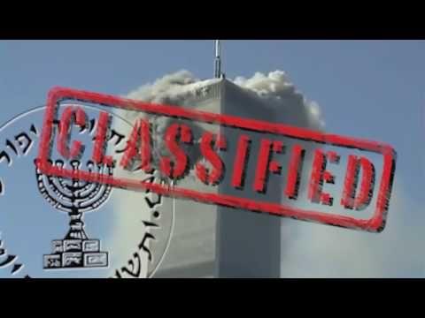 TRUMP IS THE SWAMP / Trump's Jewish Elite MAFIA & The 5 Dancing Israelis - Zionism - New World Order - Rothschilds - Neocons - YouTube