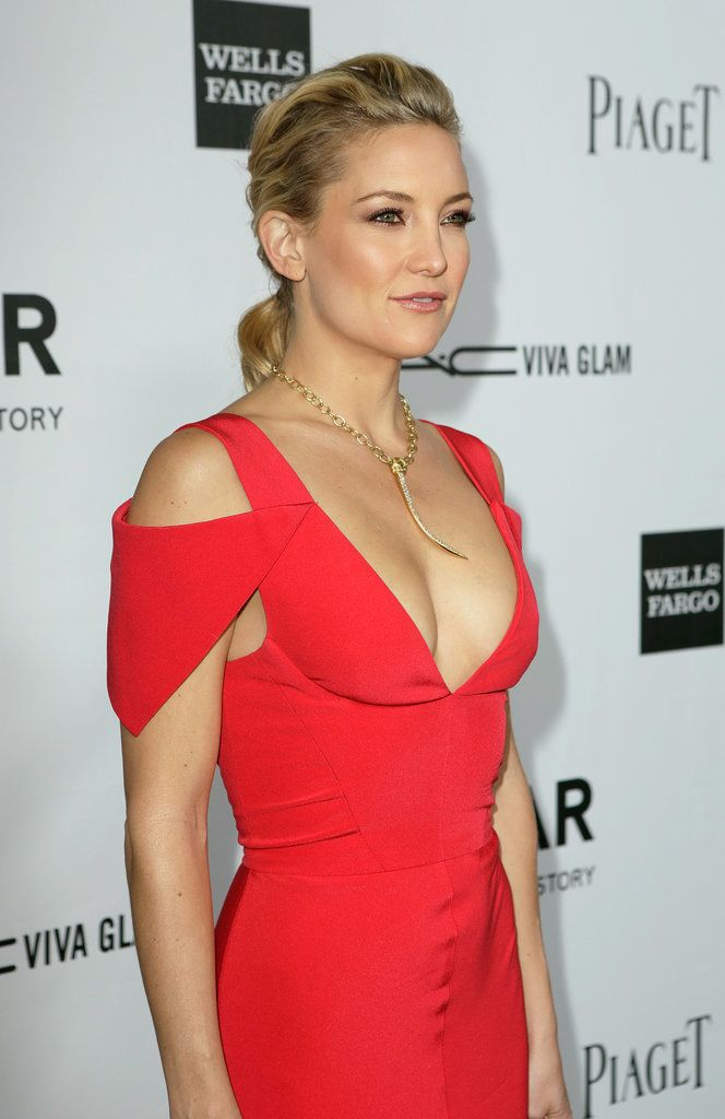 Dressing For Fame: Sophie Lopez on Styling Kate Hudson: We're thrilled to share this story from our friends over at Style.com, one of our go-to sources for everything fashion forward.