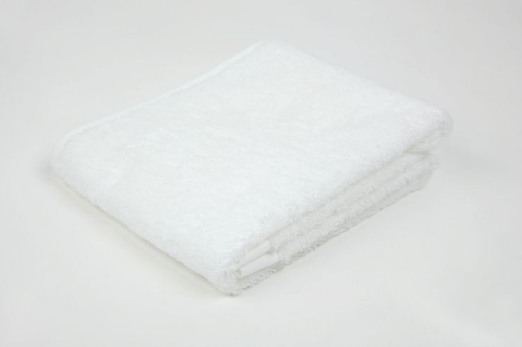 A towel from Imabari(今治), Shikoku