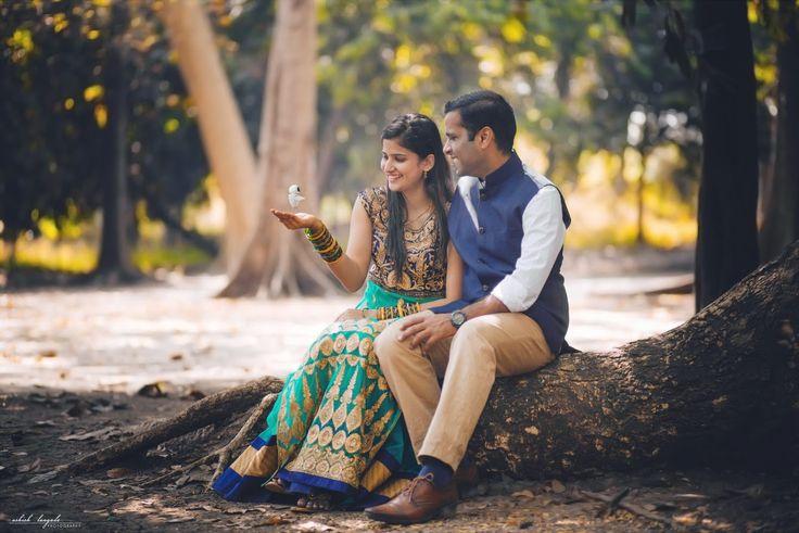 Cute) ASHISH LANGADE PHOTOGRAPHY, Pune  #weddingnet #wedding #india #punewedding #indian #indianwedding #weddingphotographer #candidphotographer #weddingdresses #mehendi #ceremony #realwedding #lehenga #lehengacholi #choli #lehengawedding #lehengasaree #saree #bridalsaree #weddingsaree #indianweddingoutfits #outfits #backdrops  #bridesmaids #prewedding #photoshoot #photoset #details #sweet #cute #gorgeous #fabulous #jewels #rings #tikka #earrings #sets #lehnga #love #inspiration