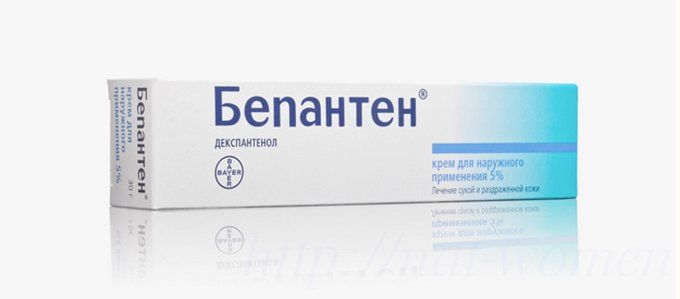 aptechnye_kremy_deshevo_i_effektivno_vyberite_i_poprobujte__kaifzona_ru-5