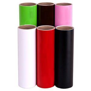 47 49 79 Quot 6 Color Bundle Oracal 631 12 Quot X 10ft