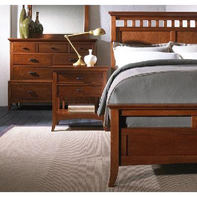 141 Best Images About Craftsman Bedroom On Pinterest