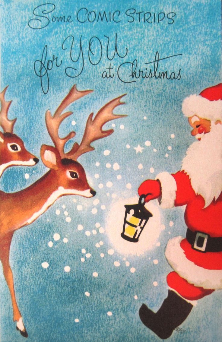 3367 best christmas graphics 3 santa images on pinterest