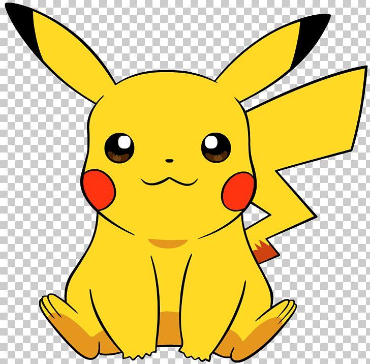 Pokemon Pikachu Ilustracion Pokxe9mon Pikachu Ash Ketchum Pokxe9mon Te Elijo Pikachu Png Clipart Pikachu Drawing Pikachu Wallpaper Iphone Pikachu Art