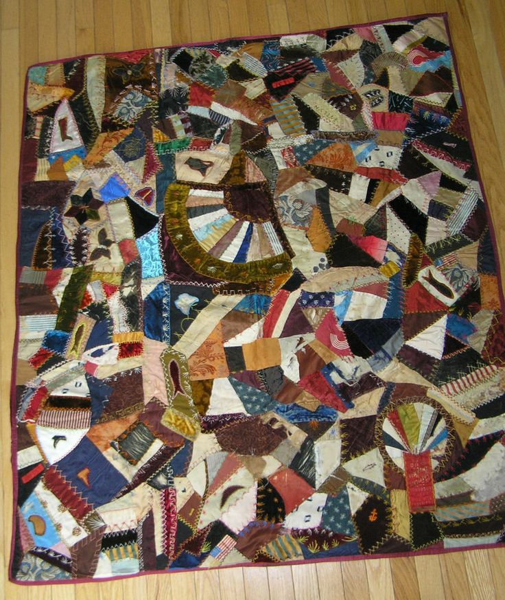 119 Best Victorian Quilts Images On Pinterest Victorian