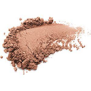 Face Powder Makeup | Finishing Powder | Honest Beauty