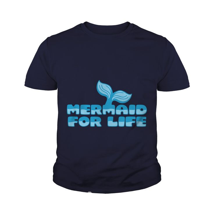 mermaid for life #gift #ideas #Popular #Everything #Videos #Shop #Animals #pets #Architecture #Art #Cars #motorcycles #Celebrities #DIY #crafts #Design #Education #Entertainment #Food #drink #Gardening #Geek #Hair #beauty #Health #fitness #History #Holidays #events #Home decor #Humor #Illustrations #posters #Kids #parenting #Men #Outdoors #Photography #Products #Quotes #Science #nature #Sports #Tattoos #Technology #Travel #Weddings #Women
